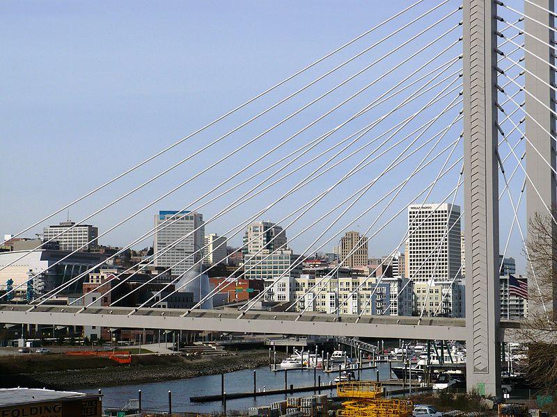 800px-Tacoma_Bridge